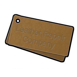 First LRC Logo