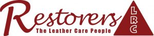Restorers ltd Logo