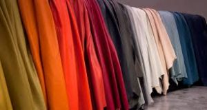 Pigmented Leather cow hides