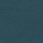 Bentley VM 3015 Luxan Blue