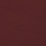 Bentley VM 3086 Burgundy