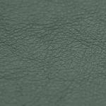 Bentley VM 3124 Luxan Light Green