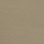 Bentley VM 3234 Luxan Beige