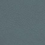 Bentley VM 3244 Luxan Blue Grey