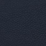 Bentley VM 3282 Dark Blue