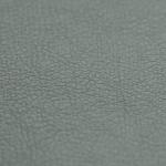 Bentley VM 3393 Luxan Grey