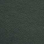 Bentley VM 3655 Green