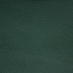 Bentley VM 8380 Bentley Green