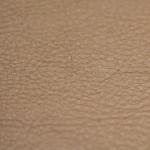 Bentley VM 846 Luxan Tan