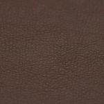 Bentley VM 891 Luxan Chestnut
