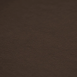 Bwentley VM 890 Brown