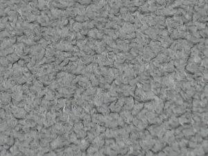Dinamica Close Up Front Material