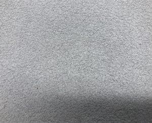Dinamica Material Grey Colour