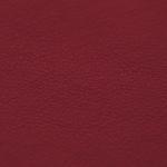Ferrari VM 3171 Red