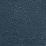 Maserati FG PAC 1545 Blu