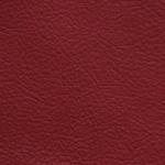 Maserati FG PAC 1603 Rosso
