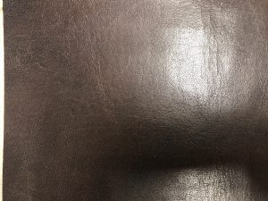 Bycast Leather