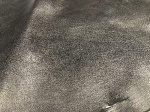 Lambs Skin Leather