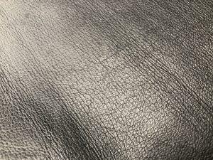 Pig Leather Skin