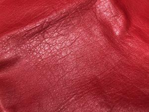 Sheep Skin Leather