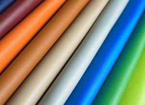 Maroquin Leather