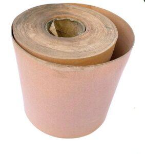Presstoff Roll