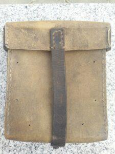 Presstoff toolbox